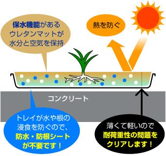 img_okuhiba_setumei02a